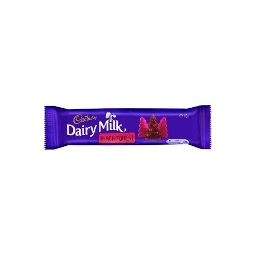 Cadbury Black Forest (45g) ( Australia )